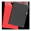Папки и системы архивации