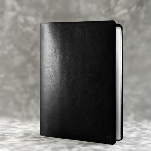 Органайзер для документов, цвет черный classic