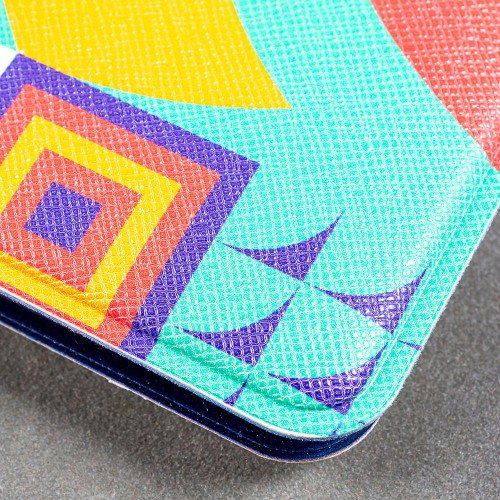 Органайзер для документов - большой, полноцветная печать