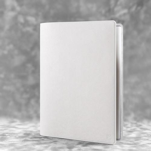 Органайзер для документов, цвет белый
