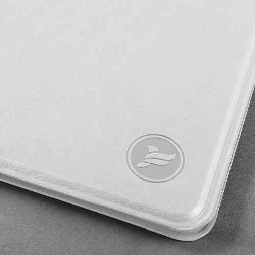 Органайзер для документов A4, цвет белый classic