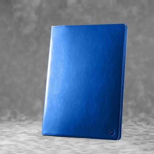Органайзер для документов A4, цвет синий classic