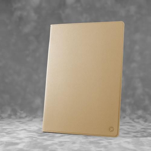 Органайзер для документов A4, цвет бежевый