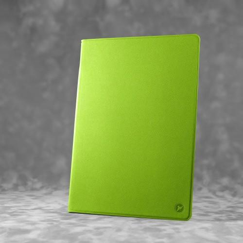 Органайзер для документов A4, цвет зеленый