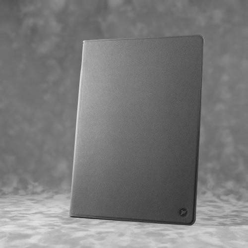 Органайзер для документов A4, цвет серый