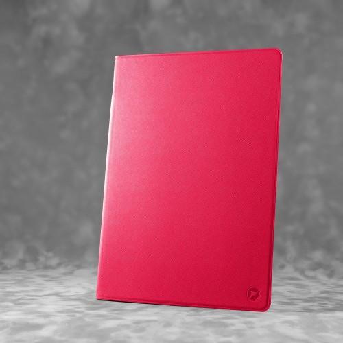 Органайзер для документов A4, цвет маджента