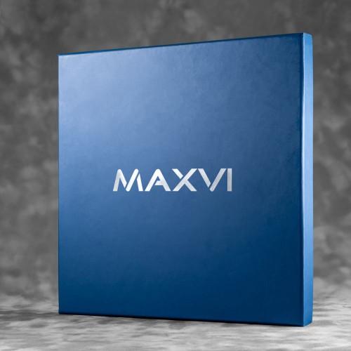 Подарочный набор MAXVI