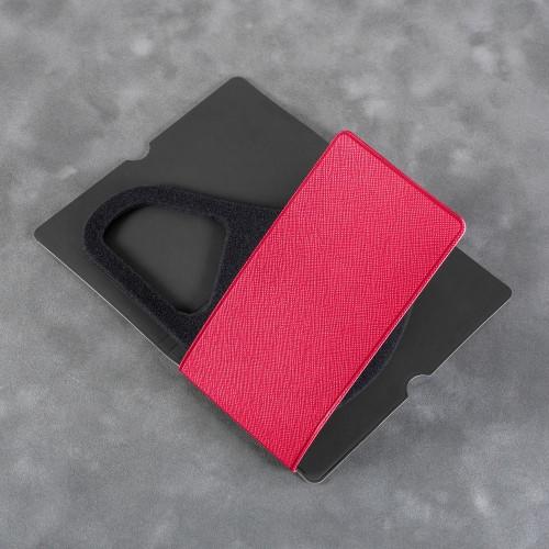 Чехол для многоразовой маски, цвет маджента