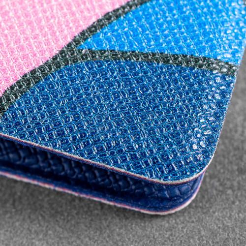 Обложка для паспорта - премиум, полноцветная печать