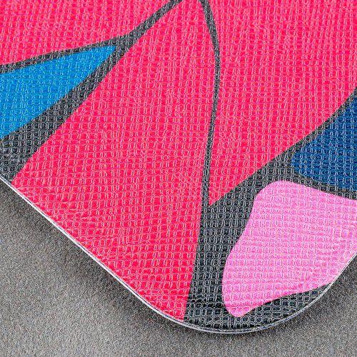 Футляр для очков, полноцветная печать