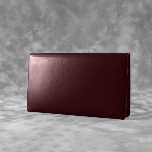 Органайзер - гигиенический набор, цвет коричневый classic