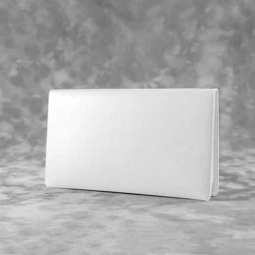 Органайзер - гигиенический набор, цвет белый classic