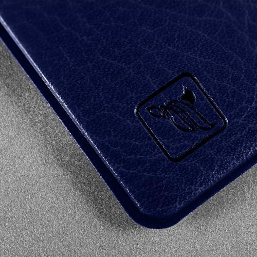 Органайзер для путешественника, цвет темно-синий Classic