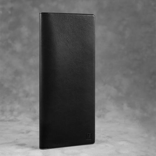 Органайзер для путешественника, цвет черный Classic