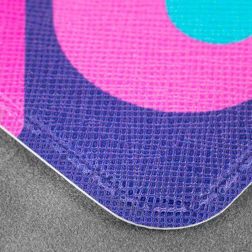 Папка-пенал, полноцветная печать