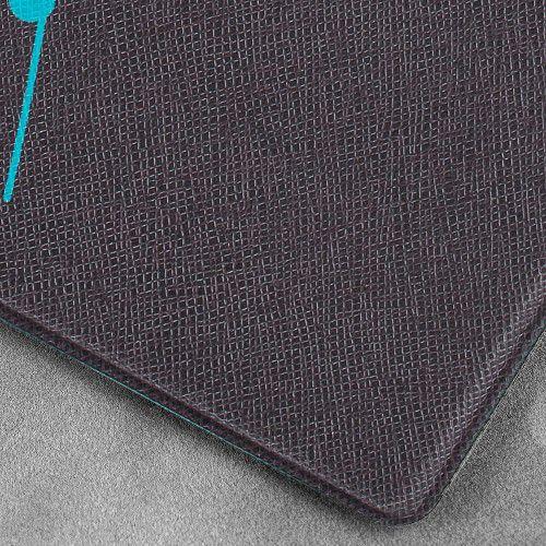 Папка планшет, полноцветная печать