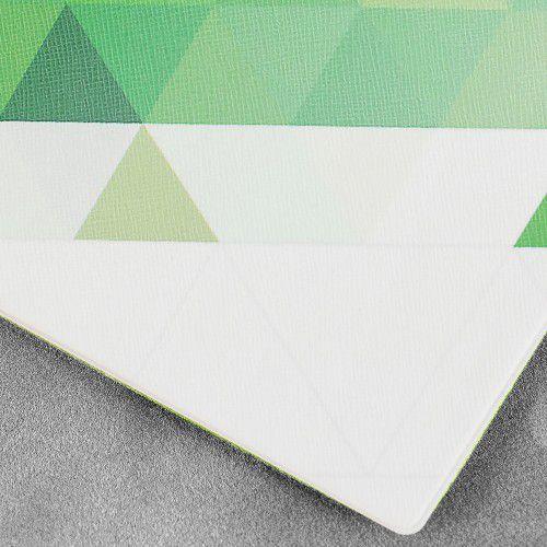 Папка планшет с крышкой, полноцветная печать