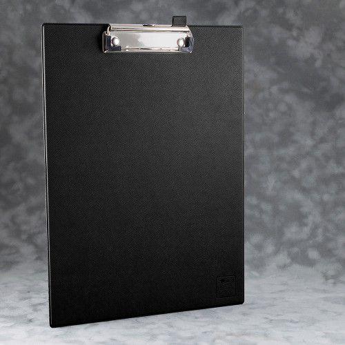 Папка планшет, цвет черный