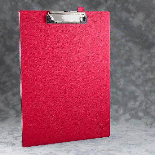 Папка планшет, цвет маджента