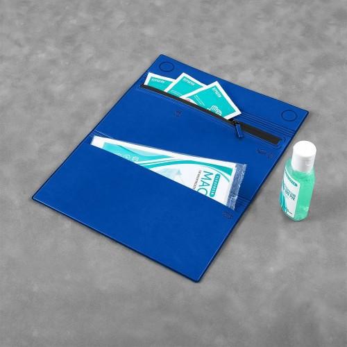 Органайзер для средств индивидуальной защиты #1, цвет синий classic