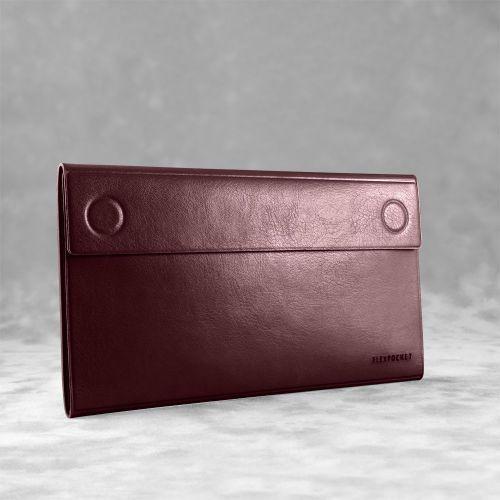 Органайзер для средств индивидуальной защиты #1, цвет коричневый classic
