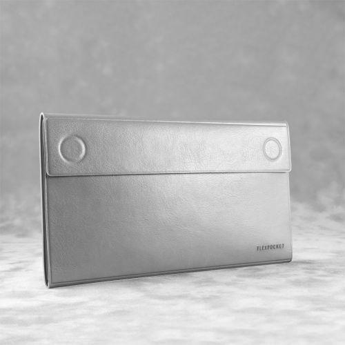 Органайзер для средств индивидуальной защиты #1, цвет серый classic