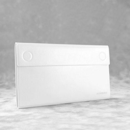Органайзер для средств индивидуальной защиты #1, цвет белый classic