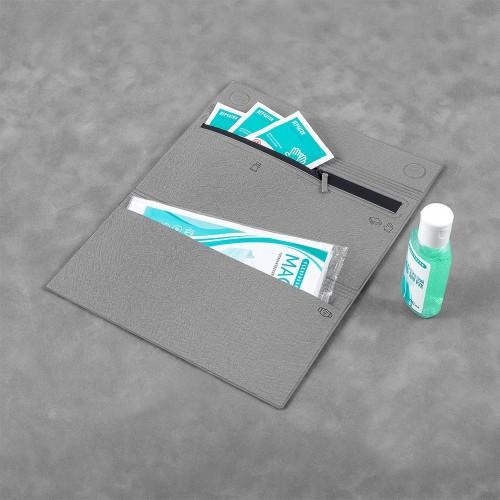 Органайзер для средств индивидуальной защиты #1, цвет светло-серый