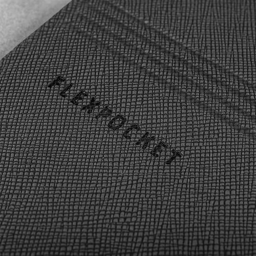 Органайзер для средств индивидуальной защиты #1, цвет черный