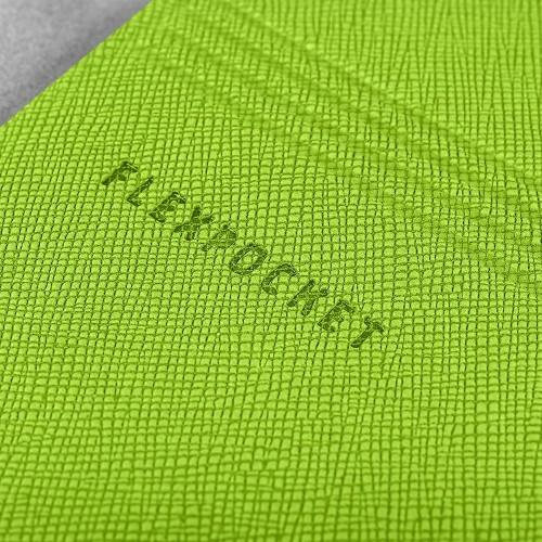 Органайзер для средств индивидуальной защиты #1, цвет зеленый