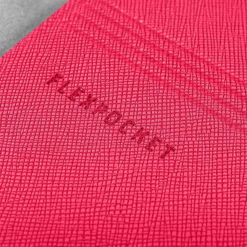 Органайзер для средств индивидуальной защиты #1, цвет маджента