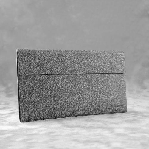 Органайзер для средств индивидуальной защиты #1, цвет серый