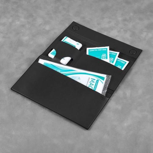 Органайзер для средств индивидуальной защиты #2, цвет черный classic