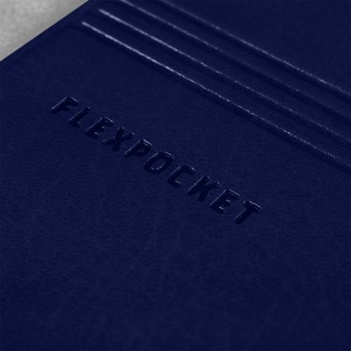 Органайзер для средств индивидуальной защиты #2, цвет темно-синий classic