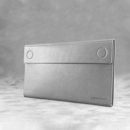 Органайзер для средств индивидуальной защиты #2, цвет серый classic