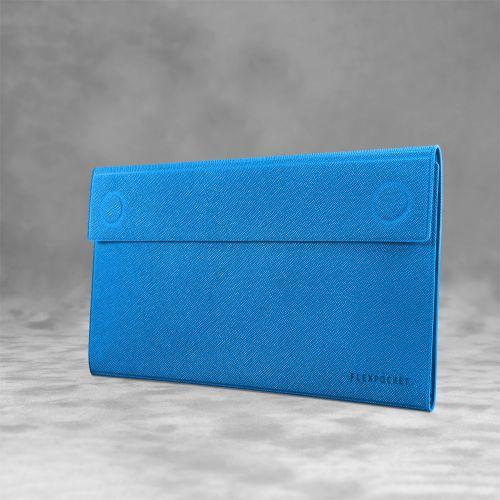 Органайзер для средств индивидуальной защиты #2, цвет синий