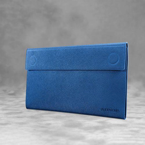Органайзер для средств индивидуальной защиты #2, цвет темно-синий