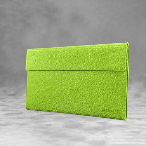 Органайзер для средств индивидуальной защиты #2, цвет зеленый