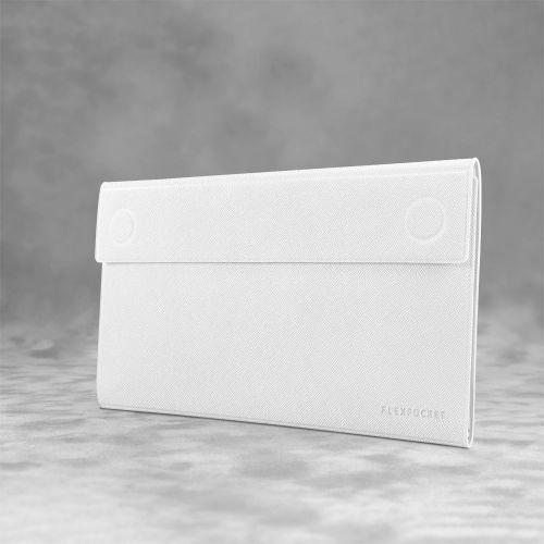 Органайзер для средств индивидуальной защиты #2, цвет белый