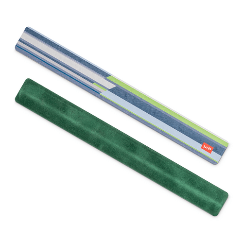 Slap-браслет, полноцветная печать